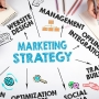 Marketing strategico, cos'è: definizione ed esempi
