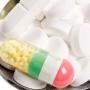 Il settore farmaceutico traina l'export del Centro Italia: le statistiche Istat