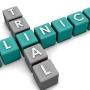 Studi clinici in Italia, dati in aumento: il rapporto Aifa 2018
