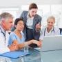 La sanità è sempre più digital: cresce l'uso delle tecnologie, le statistiche