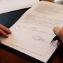 """Consulta professioni sanitarie, Speranza firma il decreto: """"Sarà luogo di confronto"""""""