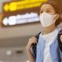 Coronavirus vaccino, Johnson & Johnson in campo. Quali i tempi? La voce del Ministero