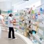 Giornata di Raccolta del Farmaco 2020, numeri da record: oltre mezzo milione di medicinali