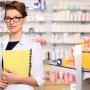 Cosa conviene fare dopo la laurea in Farmacia?