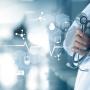 Medical writer, chi è e cosa fa nel suo lavoro