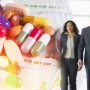 Il Market Access nell'Industria Farmaceutica, nuove Opportunità di Carriera