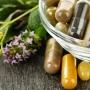Nutraceutica in Italia, cresce il mercato degli integratori alimentari e multivitaminici