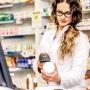 Spesa farmaceutica convenzionata per il 2017 stabile sopra gli 8 miliardi