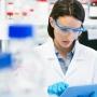 Farmacovigilanza, aumentano le segnalazioni in Europa degli eventi avversi legati all'assunzione dei farmaci