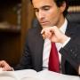 Anatocismo bancario e commissione di massimo scoperto: stop se il conto corrente è ancora aperto