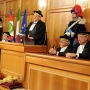 Delibera Corte dei Conti n. 26/2017: novità per il personale