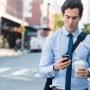 Fatturazione Mensile e Aumento Tariffe: AGCM Avvia Istruttoria per possibile intesa tra operatori di telefonia fissa e mobile