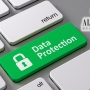 DPO Tutela della Privacy e Data Protection Officer