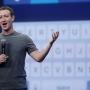 Facebook potrebbe aver violato l'accordo sulla privacy della FTC, innescando il rischio di pesanti multe