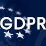 GDPR, cos'è? Il Regolamento generale sulla protezione dei dati