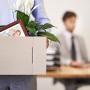 Scarso rendimento: non licenziabile il dipendente per ripetute assenze da malattia