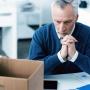 Cassazione: si può licenziare il lavoratore vicino all'età pensionabile
