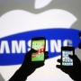 Obsolescenza programmata: l'antitrust multa Apple e Samsung