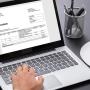 Garante Privacy, Fatturazione elettronica: niente banca dati dell'Agenzia delle entrate