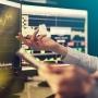 GAFI, metodologia ancora più stringente contro il fenomeno del cyber-laudering e le cripto-valute