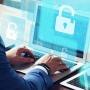Rapporto Clusit 2019: sicurezza informatica a rischio elevato