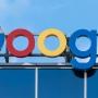 AGCM: Google, avviata istruttoria per presunto abuso di posizione dominante