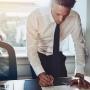 Licenziamento individuale per giustificato motivo e giusta causa: attuale assetto della tutela indennitaria