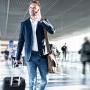 Impatriati: il risparmio attrae lavoratori dipendenti residenti all'estero? Ai consulenti fiscali il duro lavoro di individuare i veri rischi per i datori di lavoro