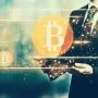 Blockchain e Gdpr, alcune accortezze per superare la conflittualità e consentire agli opposti di attrarsi