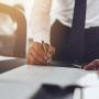 Trasformazione di un'associazione in fondazione: registro fisso a 200 euro e neutralità fiscale ai fini delle dirette