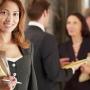 Tributarista, cosa fa e come si diventa: requisiti, stipendio