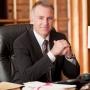 Avvocato tributarista, cos'è e cosa fa: requisiti, quanto guadagna