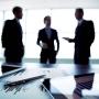 Come diventare tributarista: requisiti e formazione