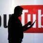 Youtube e privacy bambini, presunta violazione: circa 200 milioni di multa a Google