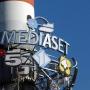 MediaforEurope, nasce la nuova società: fusione tra Mediaset e Mediaset España