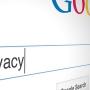 """Diritto all'oblio online, Garante Privacy: """"Google deve garantirlo a chi si riabilita"""""""