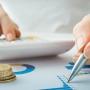 Pace fiscale, saldo e stralcio cartelle: cos'è e come funziona per bollo auto e imprese