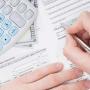 Manovra 2020: annunciate novità su quota 100, famiglia, cuneo fiscale e sanità