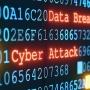 Data breach: la violazione di dati personali