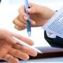 Revisione legale, verifica obbligatoria per Srl: definizione Mef, formazione revisori legali
