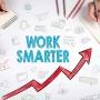 Smart Working in Italia, nel 2019 il numero dei lavoratori sale del 20%