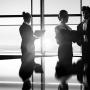 Master diritto del lavoro: quale scegliere?