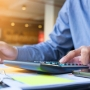 Iper ammortamento 2020: che cos'è, cosa cambia con il credito d'imposta