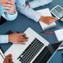 Core business, che cos'è: significato dell'espressione in ambito aziendale, alcuni esempi