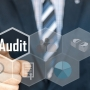 Internal audit: cos'è, cosa significa, quale master frequentare per compliance management