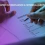 Compliance manager, cosa fa: mansioni, stipendio e master per la sua formazione