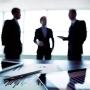 Master diritto: la formazione giusta per la carriera come giurista d'impresa