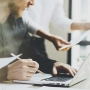ISEE 2020 documenti: cosa serve per fare domanda, requisiti, cosa cambia, scadenza