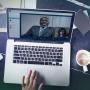 Zoom e privacy, alcuni consigli per videoconferenze di lavoro in sicurezza