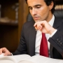 Avvocato d'affari, alcuni consigli per svolgere questa professione moderna